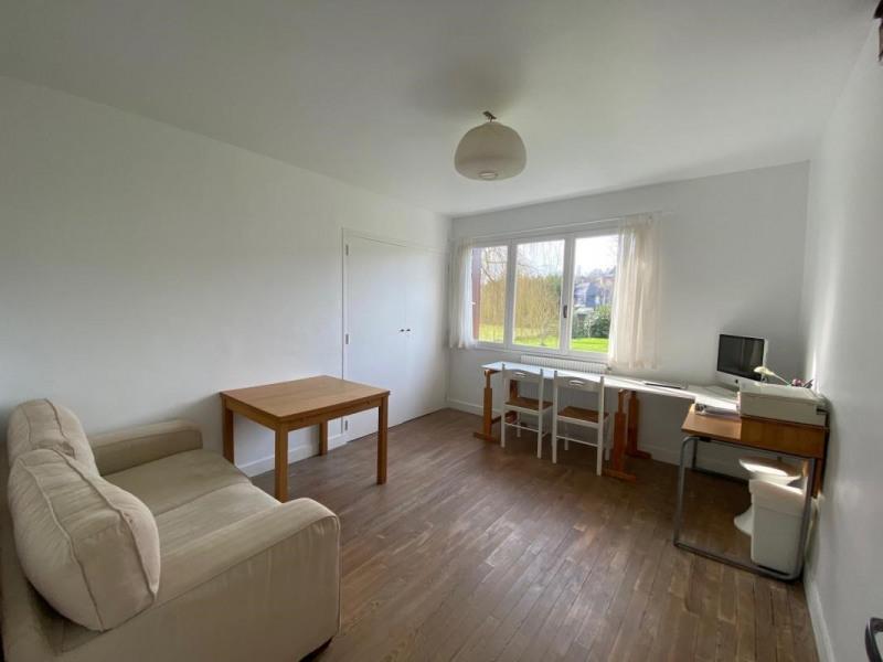 Sale house / villa Saint-arnoult 397500€ - Picture 3