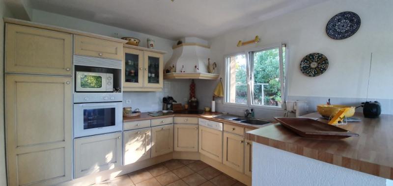 Vendita casa Fouesnant 449500€ - Fotografia 3