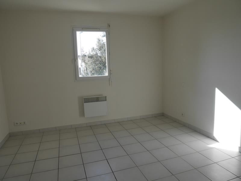 Vente maison / villa Olonne sur mer 100500€ - Photo 4