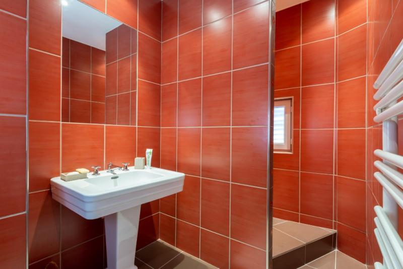 Venta de prestigio  casa Hyeres 1248000€ - Fotografía 16