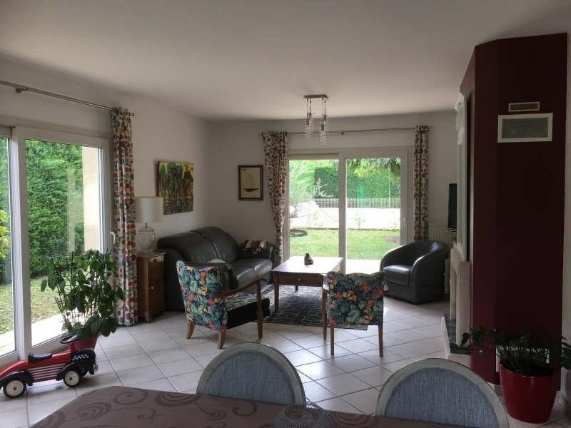 Deluxe sale house / villa Gradignan 695000€ - Picture 3