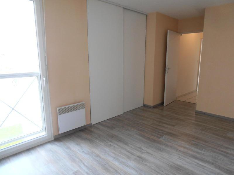 Produit d'investissement appartement Oyonnax 66500€ - Photo 5