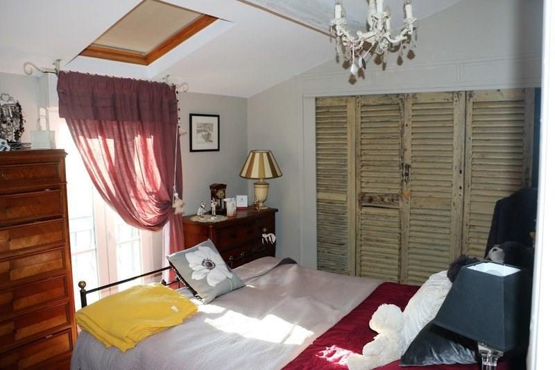 Sale house / villa Châlons-en-champagne 227600€ - Picture 6