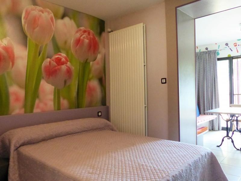 Verkoop  huis Avignon 305000€ - Foto 6