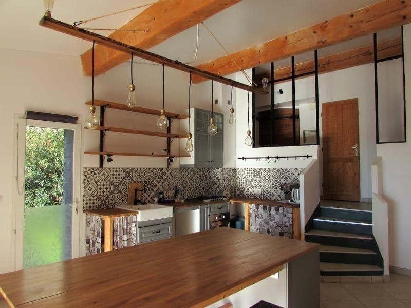 Vente maison / villa Callas 211000€ - Photo 2