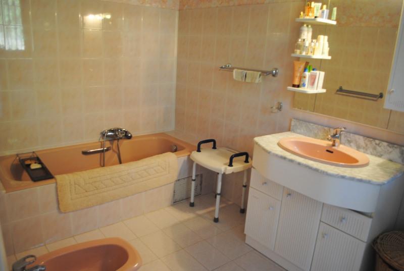 Vente de prestige maison / villa Montauroux 598000€ - Photo 28