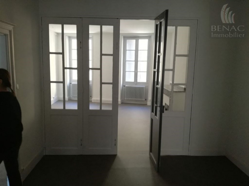 Location appartement Albi 795€ CC - Photo 1