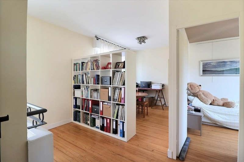 Vente de prestige maison / villa Bordeaux 760000€ - Photo 8