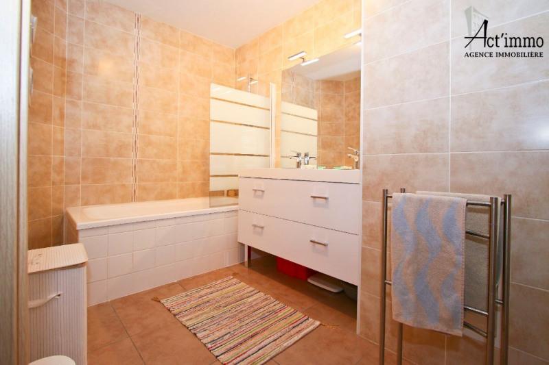 Vente appartement Seyssins 360000€ - Photo 6