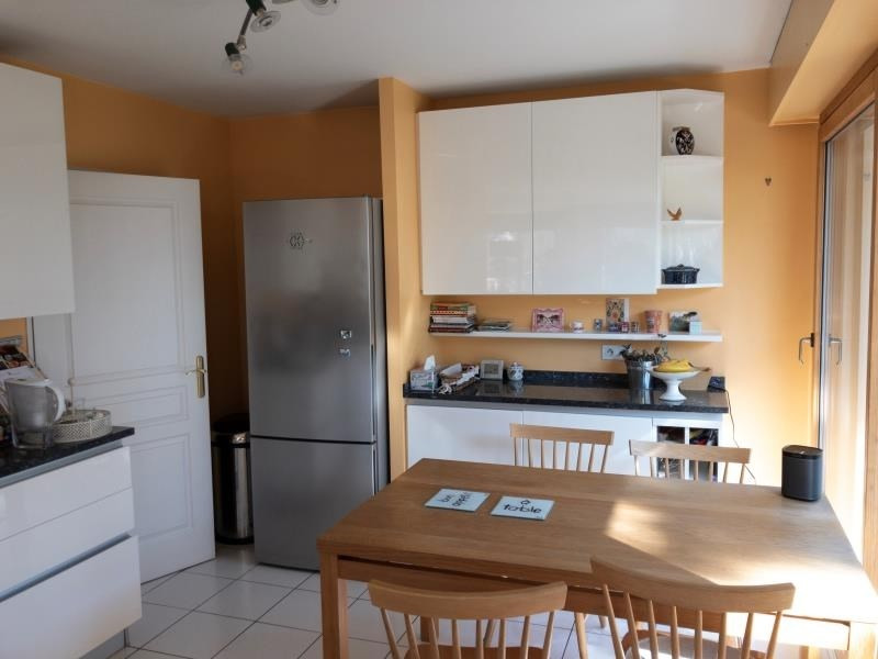 Vente appartement La garenne colombes 1300000€ - Photo 2