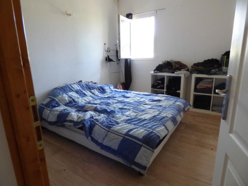 Rental apartment Aix en provence 1250€ CC - Picture 6