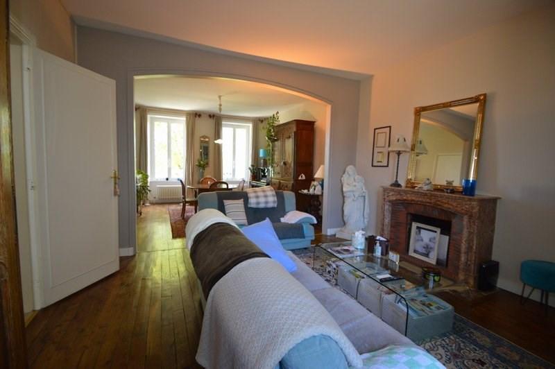 Verkoop  huis Sourdeval 339000€ - Foto 5