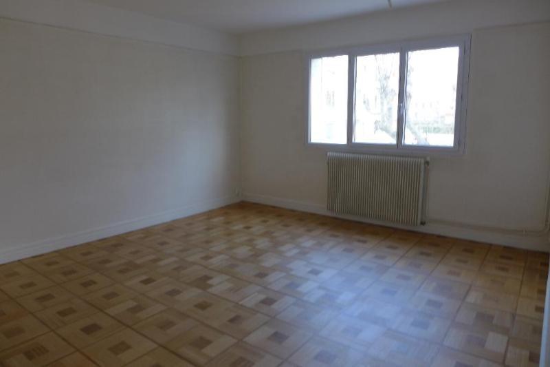 Location appartement Villeurbanne 891€ CC - Photo 6