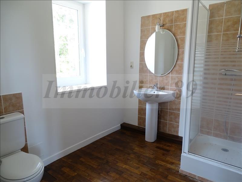 Sale house / villa Village proche chatillon 245000€ - Picture 13