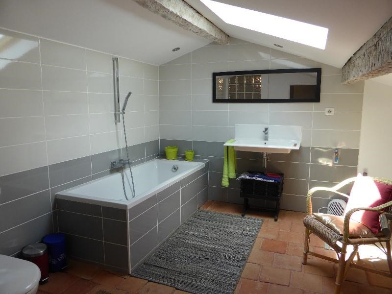 Vente appartement Castelmaurou 249000€ - Photo 7