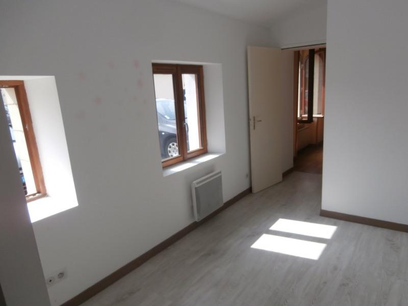 Vente maison / villa Saint sébastien sur loire 209000€ - Photo 4