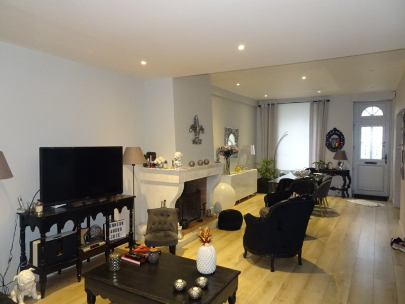 Vente de prestige maison / villa Chatelaillon plage 690000€ - Photo 1