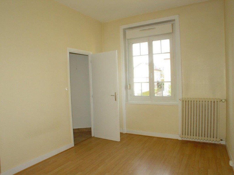 Location appartement Tence 275€ CC - Photo 3