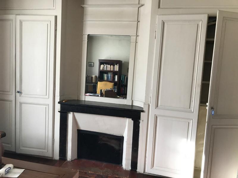 Vente de prestige maison / villa Rambouillet 580000€ - Photo 8