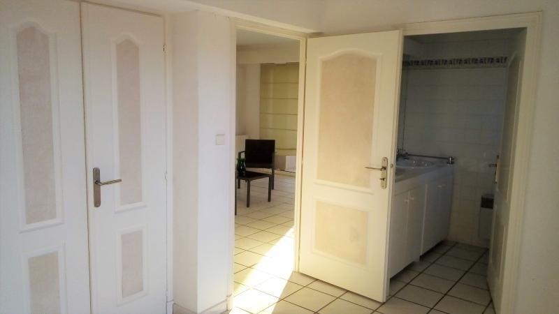 Продажa квартирa Roquebrune sur argens 203000€ - Фото 5