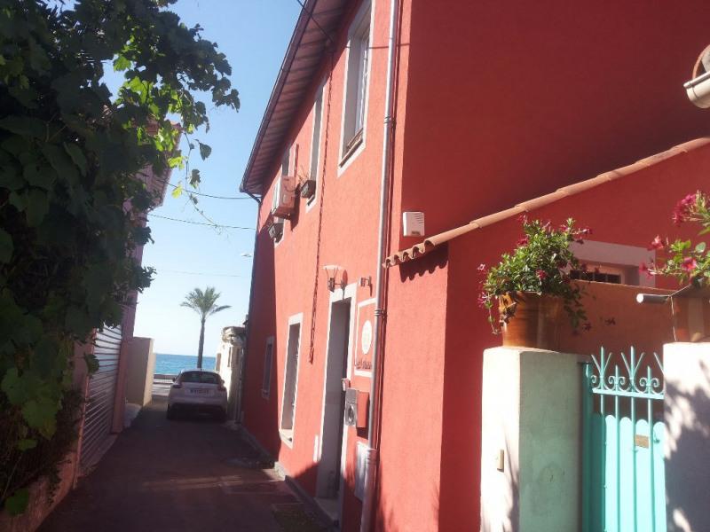 Vente de prestige maison / villa Cagnes sur mer 622000€ - Photo 6