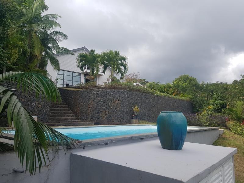 Vente de prestige maison / villa La montagne 1242000€ - Photo 6