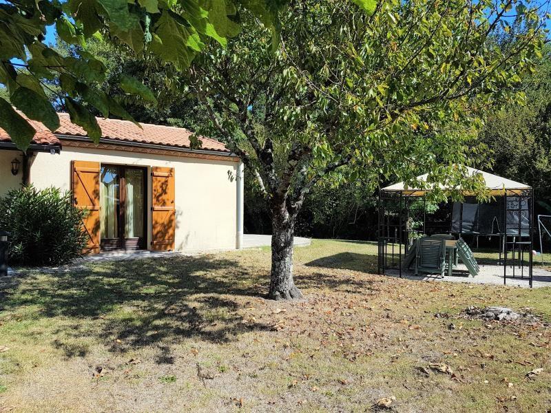 Vente maison / villa Parempuyre 354000€ - Photo 5