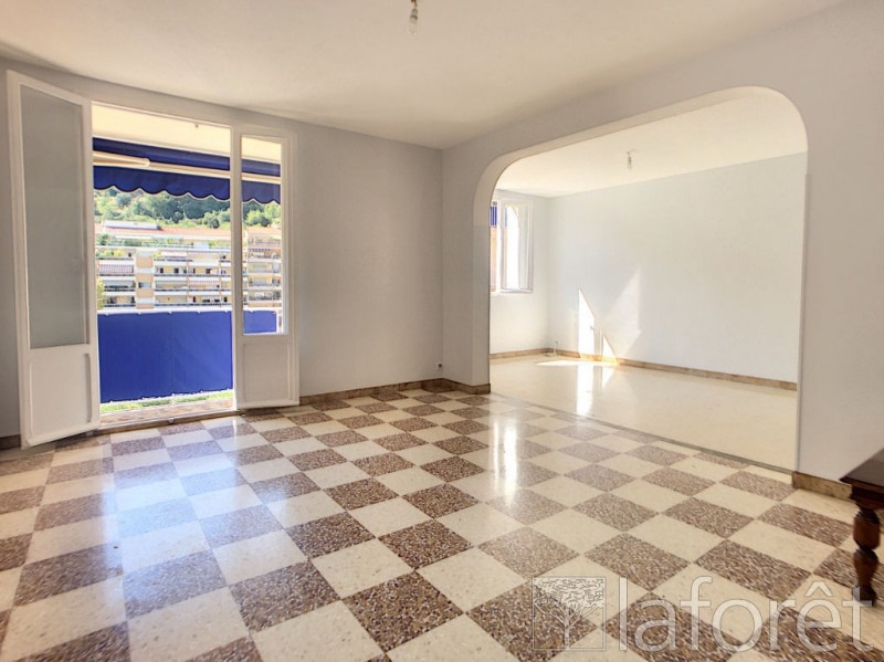 Vente appartement Menton 324 500€ - Photo 2