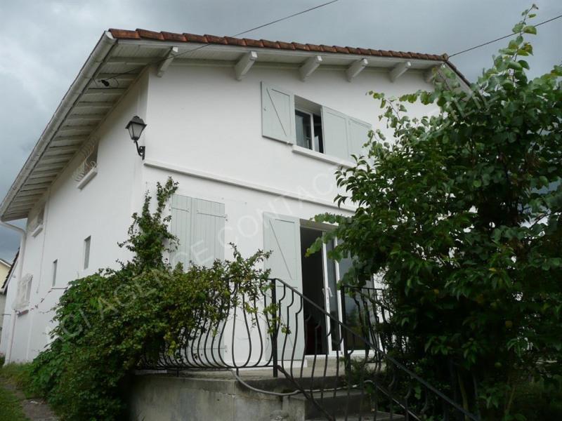 Vente maison / villa Mont de marsan 191500€ - Photo 9