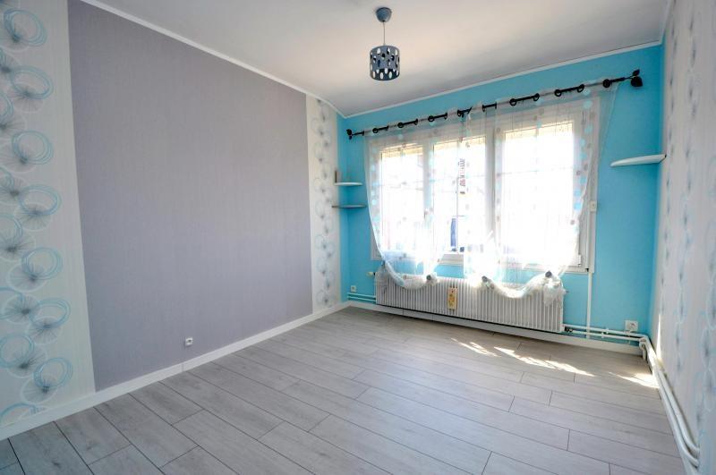 Sale house / villa Briis sous forges 269000€ - Picture 6