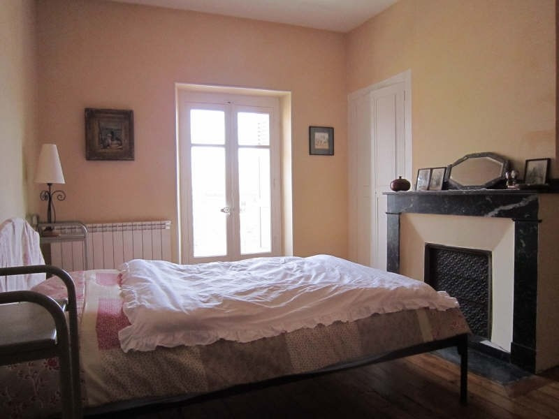 Vente maison / villa Carcassonne 469 000€ - Photo 8