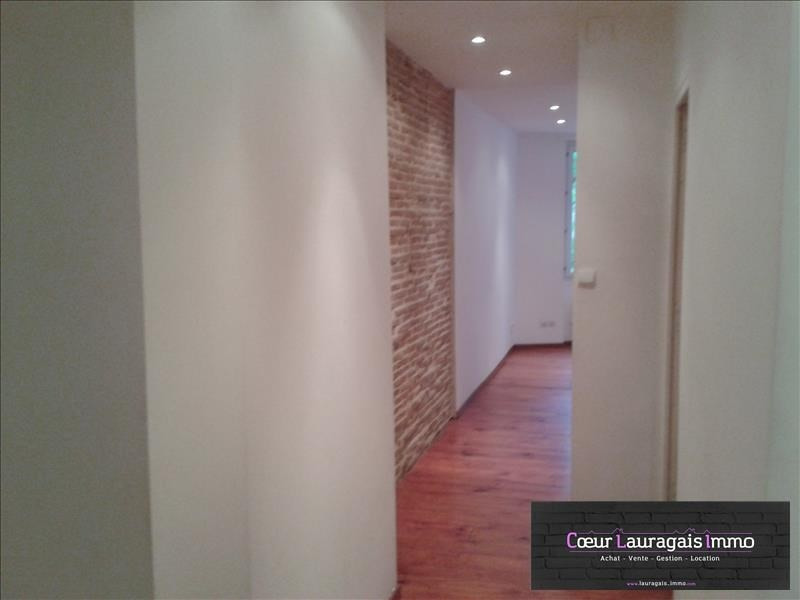 Investment property building Toulouse 650000€ - Picture 6