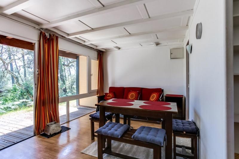 Location vacances appartement Leon 337€ - Photo 3