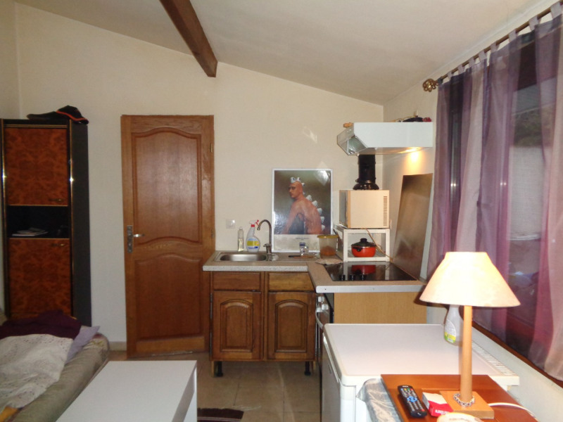 Sale house / villa Villeneuve le roi 450 000€ - Picture 15