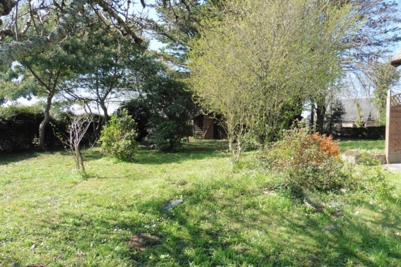 Vente maison / villa Combrit 220500€ - Photo 2