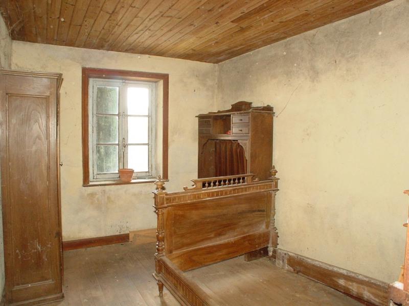 Vente maison / villa Devesset 69500€ - Photo 10