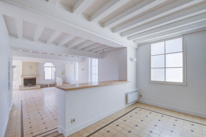 Vente de prestige maison / villa Vernaison 590000€ - Photo 16