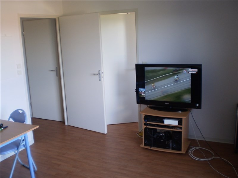Location appartement Auch 420€ CC - Photo 5