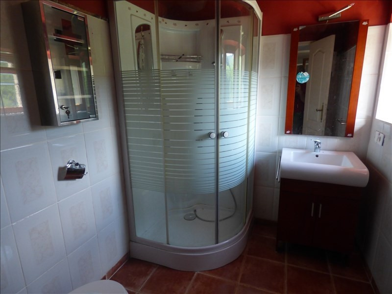 Sale house / villa Mazamet 115000€ - Picture 6
