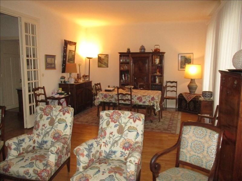 Sale apartment Roanne 180000€ - Picture 3