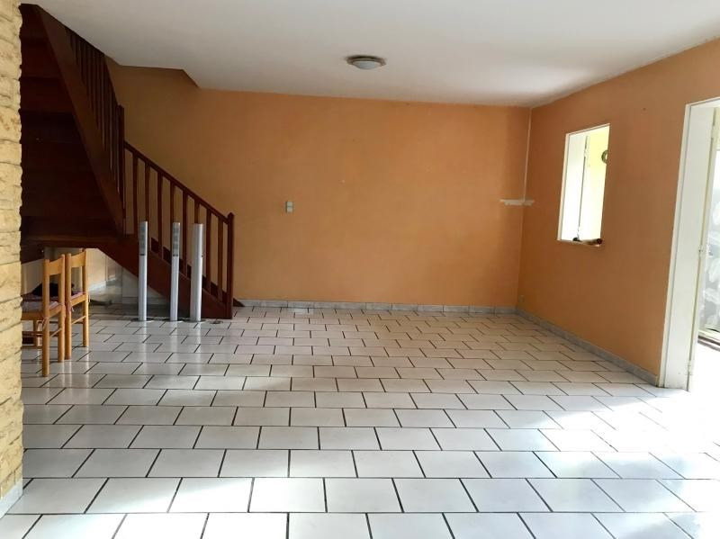 Vente maison / villa Ravine des cabris 240000€ - Photo 2