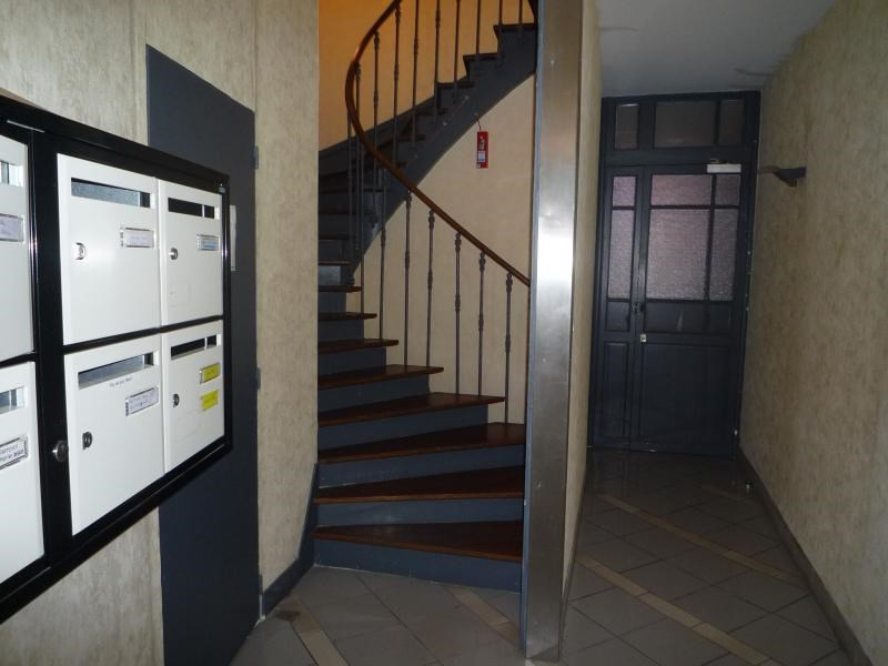 Locação apartamento Toulouse 960€ CC - Fotografia 8