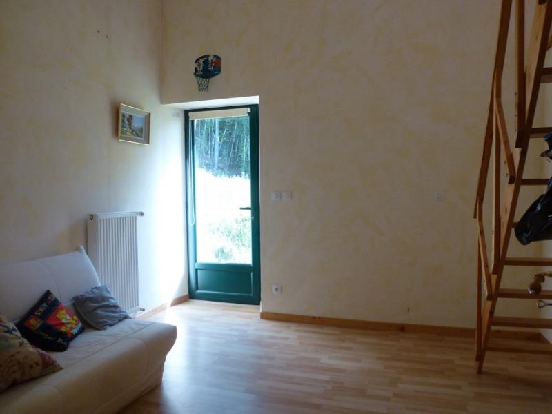 Sale house / villa Hauterives 315000€ - Picture 15