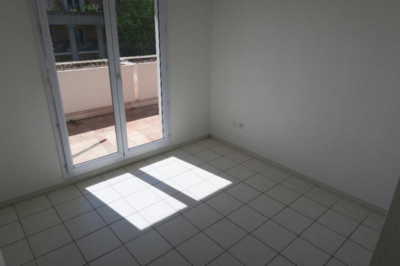 Vente appartement Aix en provence 360000€ - Photo 11