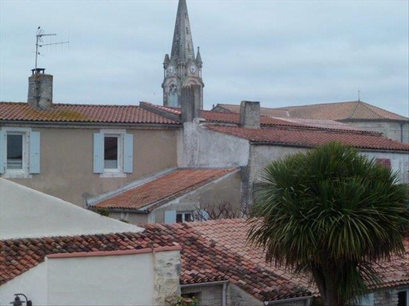 Vente maison / villa Le chateau d oleron 210000€ - Photo 2