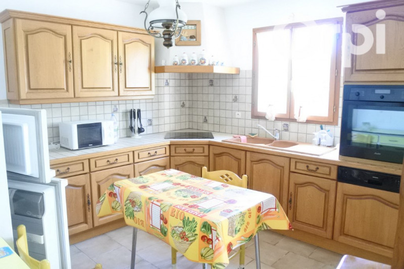 Vente maison / villa Etaules 212 770€ - Photo 6
