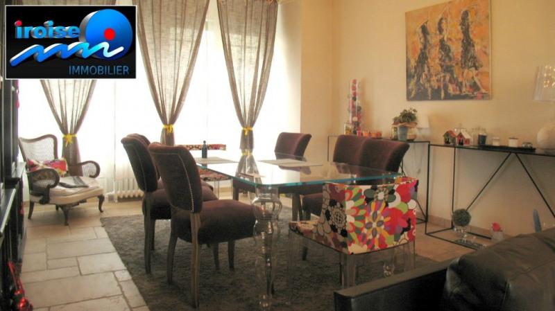Rental house / villa Plougastel-daoulas 1100€ CC - Picture 4