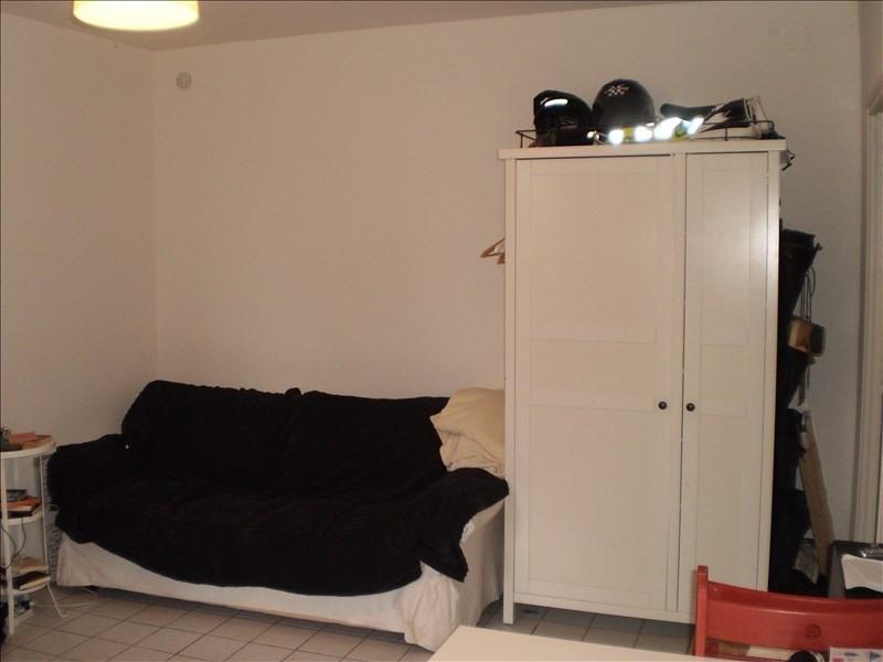 Locação apartamento Auch 295€ CC - Fotografia 4