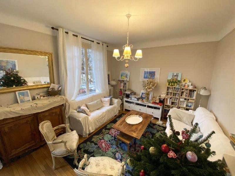 Sale house / villa Vulaines sur seine 312000€ - Picture 3