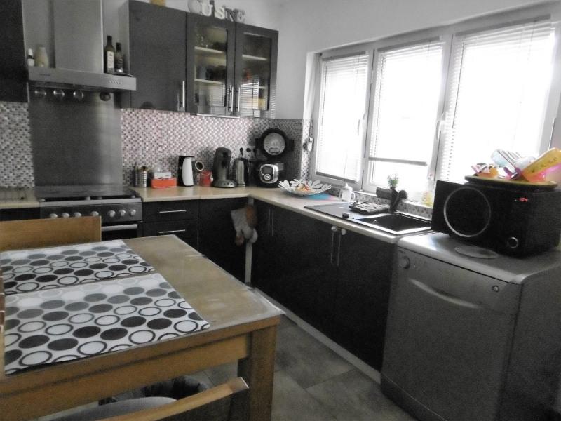 Sale house / villa Meurchin 159900€ - Picture 3